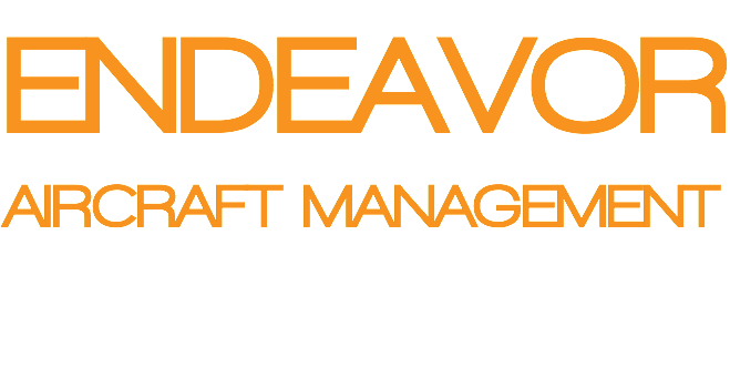 ENDEAVOR AIRCRAFT MANAGEMENT